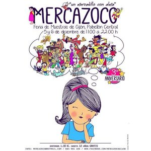 Mercazoco